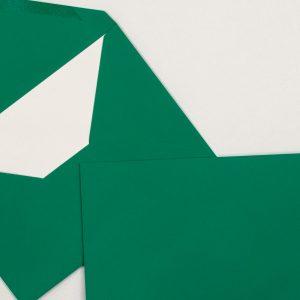 Curious Skin Emerald 120gr