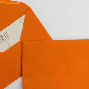 Curious Skin Orange 120gr