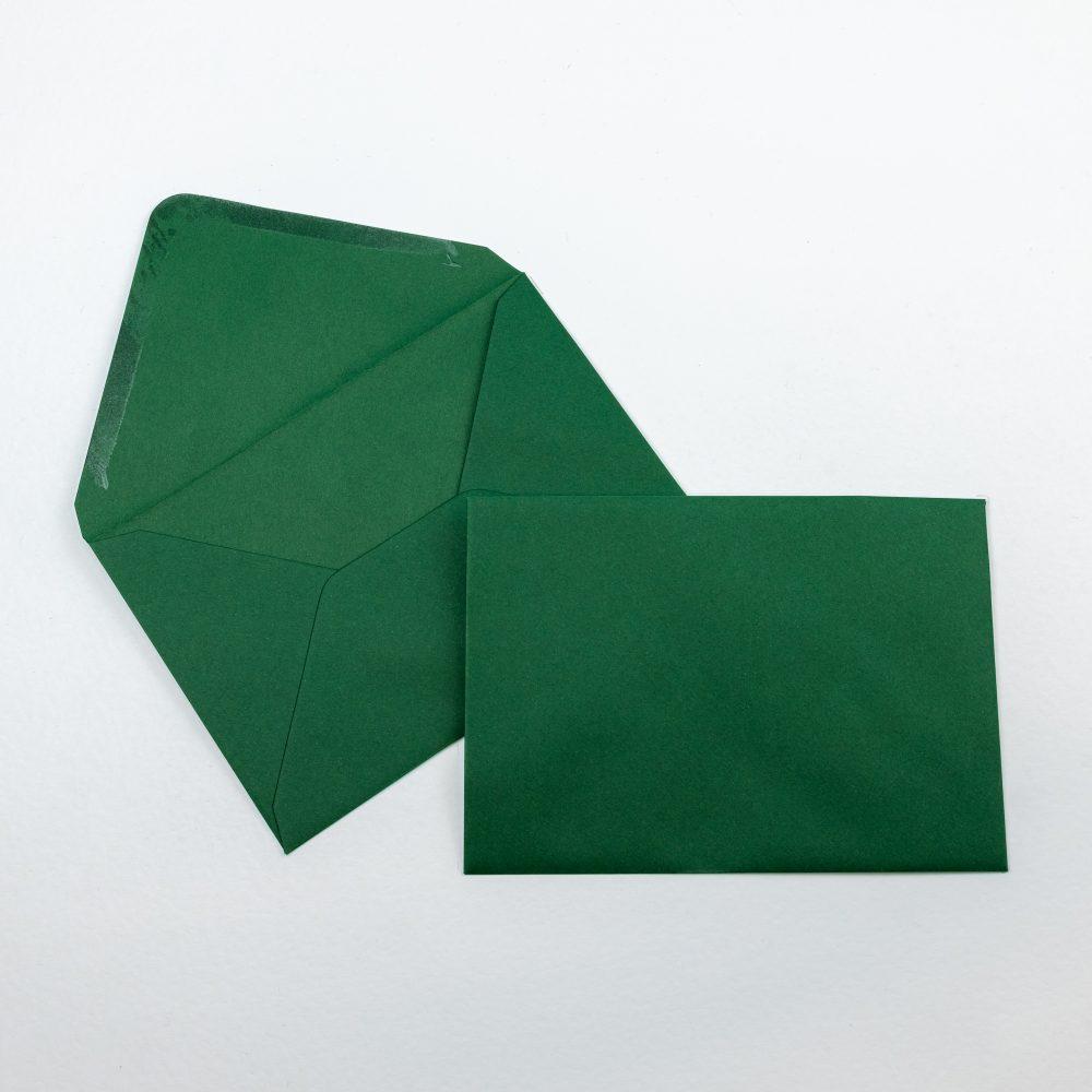 Keaykolour Verde Pinho