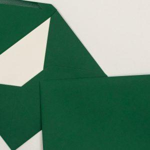 Keyakolour Verde Pinho 120gr