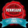 Loja Peninsular